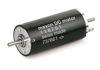 MAXON MOTOR 348485